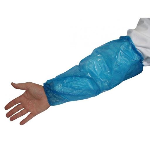 еднократни ръкавели