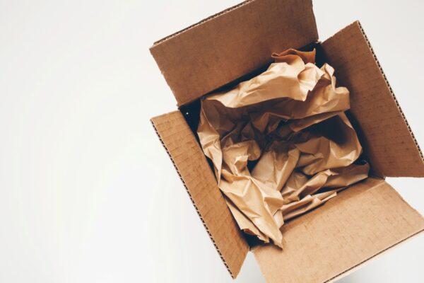 икономично опаковане