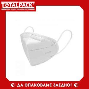 многократна маска за лице ffp2
