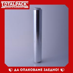 Алуминиево фолио 30см