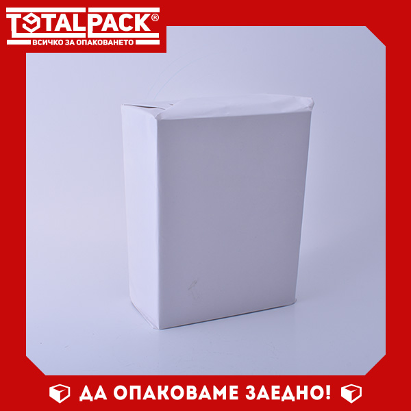 Амбалажна хартия 1кг