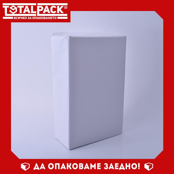 Амбалажна хартия 3кг