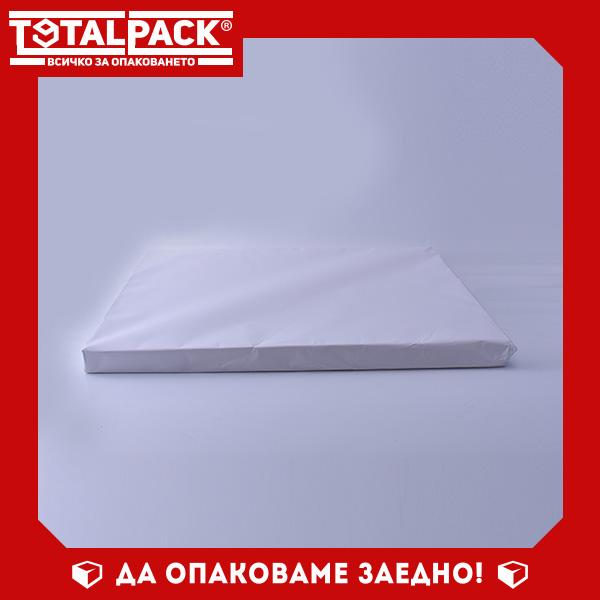 Амбалажна хартия 5кг