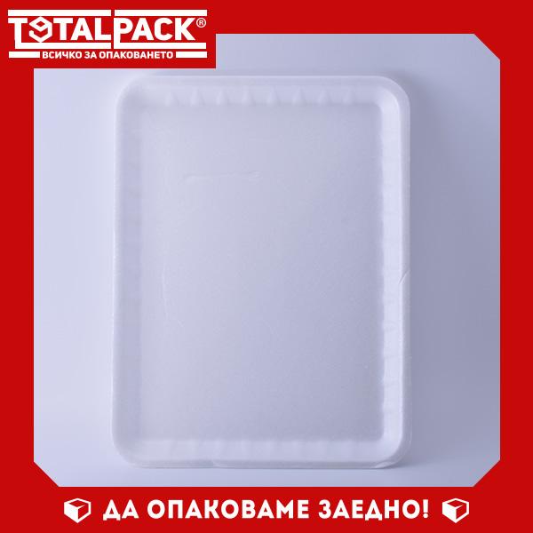Стиропорена тарелка Z 34 табла