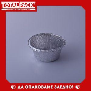Алуминиев Съд 511G