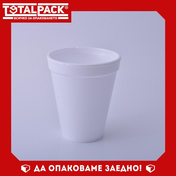 Термо Чаша EPS 160мл