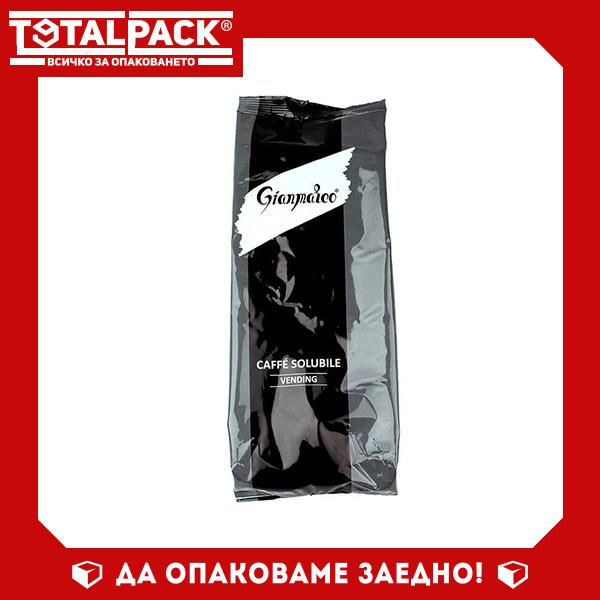 dzhanmarko-kafe