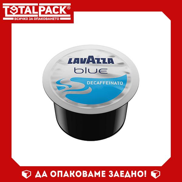 lavazza-blue-decaf