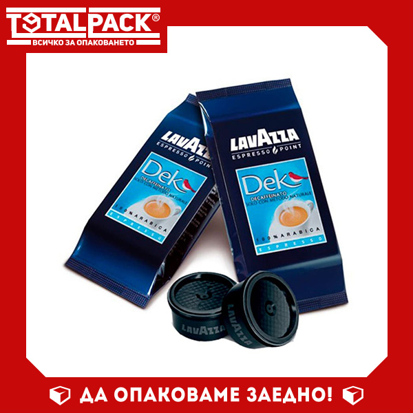 lavazza-point-decaf2