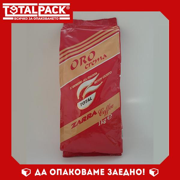 orocrema-total
